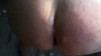 Fisting, Femdom fisting, Outdoor anal, Bdsm fisting, Fisting femdom, Fisting anal