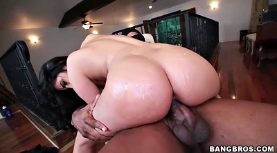 Big cock, Ebony love white cock, Inside, Deep missionary, Dee