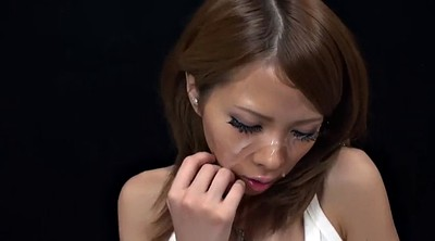 Japanese group, Creamy, Japanese bukkake, Japanese tits, Big tit asian, Asian big