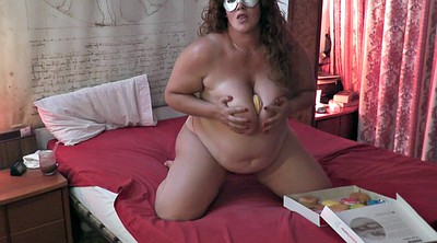 Hardcore, Mask, Solo squirt, Solo pee, Bbw squirt, Solo squirting