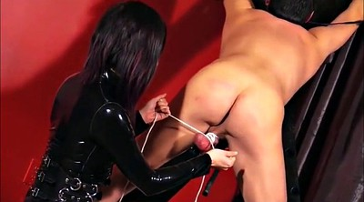 Cbt, Caning, Mistress, Caned, Whip