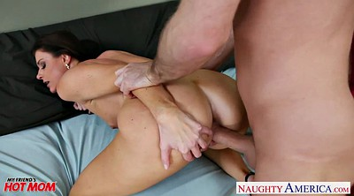 India, India summer, Indian big tits
