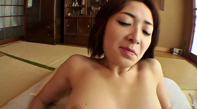 Japanese uncensored, Japanese milf, Subtitles, Hairy milf, Subtitle, Japanese subtitle