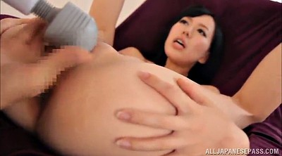 Work sex, Asian double