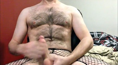 Stockings masturbation, Gay daddy, Hairy stock, Daddy gay, Daddy girl