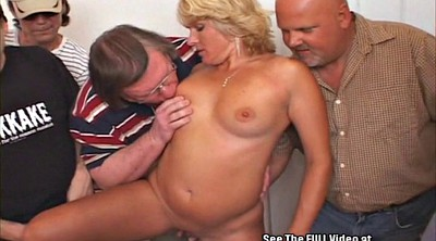 Wife gangbang, Anal orgy, Wife anal, Wife gangbanged, Anal party