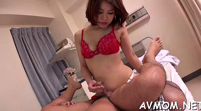 Japanese mature, Japanese milf, Japanese fuck, Asian mature, Mature asian
