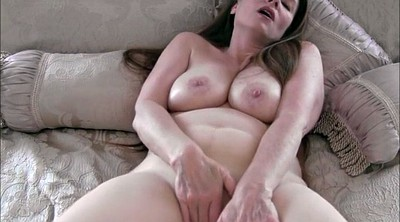 Mom, Mom solo, Sex mom, Pregnant solo, Pregnant sex, Mature masturbation
