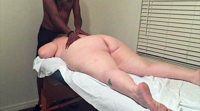 Vintage, Boss, Wife bbc, Wife massage, Bbw wife massage