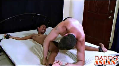 Asian old, Interracial asian, Asian gay, Old dad, Asian party, Asian daddy