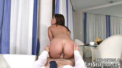 French, Teen fuck, Fuck wife, Beautiful wife