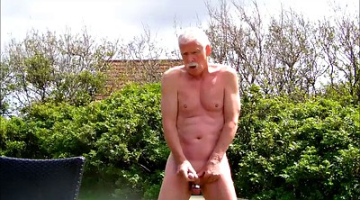 Daddy, Outdoors, Daddy gay