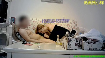 Chinese, Asian creampie, Chinese s, Chinese creampie, Creampie asian, Chinese b