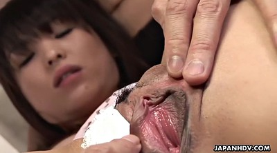 Japanese orgasm, Squirting, Armpit, Japanese squirt, Japanese squirting, Asian squirt