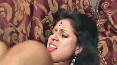Indian sex, Indian fuck