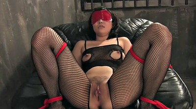 Japanese bdsm, Japanese foot, Japanese double penetration