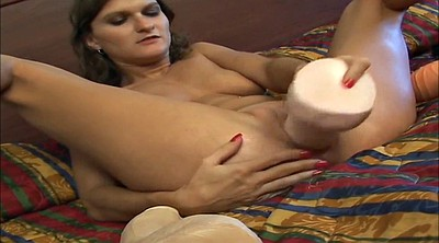 Dildo, Huge dildo, Ride dildo hd, Riding dildo hd