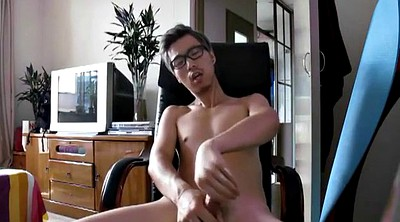 Dad, Asian solo, Asian daddy, Asia, Home, Dad gay