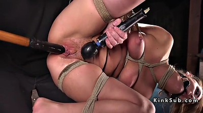 Pee, Squirting, Bound, Squirt fuck, Bound fucked, Bdsm squirt