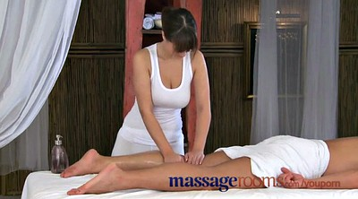Handjob massage, Hand