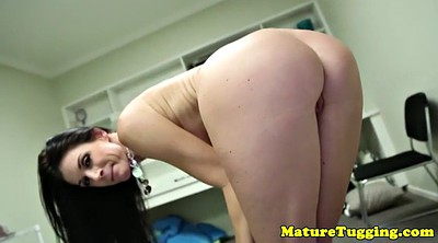 India, India summer, Indian mature, Indian masturbate