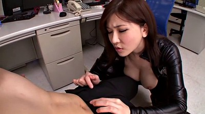 Japanese tits, Secret