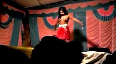 Bhabhi, Nudes, Stage, Nude dance, Indian bhabhi