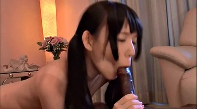 Asian bbc, Japanese bbc, Bbc asian, Japanese big cock, Bbc japanese