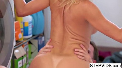 Alexis fawx, Teen doggystyle