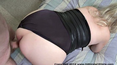 Matures anal, Anal granny