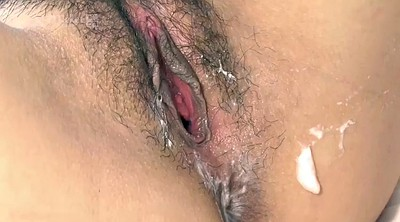 Japanese milf, Japanese threesome, Huge cock, Barely legal, Japanese fat, Legal