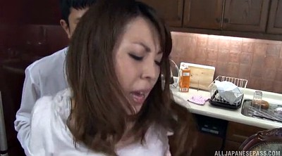 Japan, Japan blowjob, Japanese beauty, Japanese handjob, Japan handjob, Japan beauty