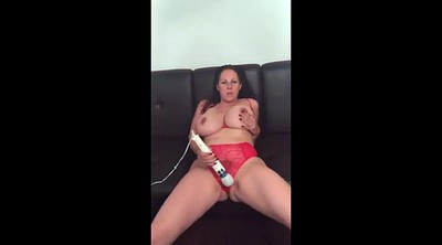 Dirty talk, Mature tits, Mature gay, Gianna michaels