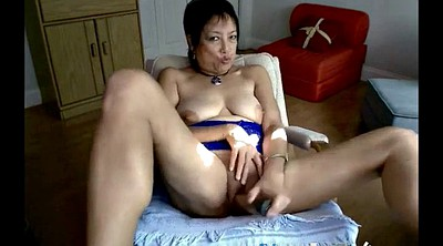 Asian mature, Asian granny, Mature webcam, Granny webcam, Granny masturbation, Granny asian