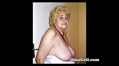 Granny picture, Bbw picture, Bbw mature, Bbw granny picture