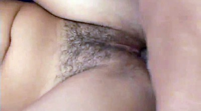 Creampie compilation, Anal creampie, Hairy creampie, Compilation anal