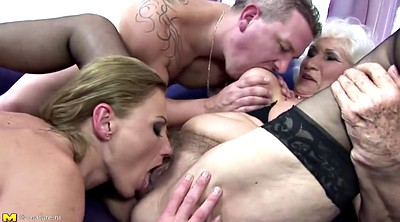 Piss, Peeing, Milf and boy, Young boy, Granny piss, Mature piss