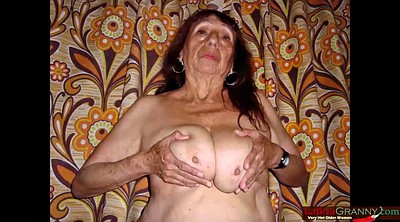 Granny bbw, Grannies, Photo, Mature amateur, Bbw granny