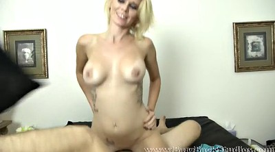 Moms, Mom creampie, Creampie mom, Moms creampie