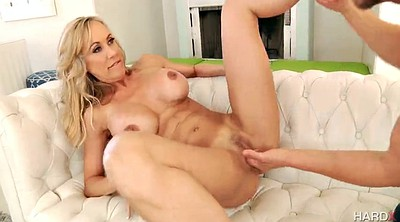 Brandi love, Young boys, Boobs