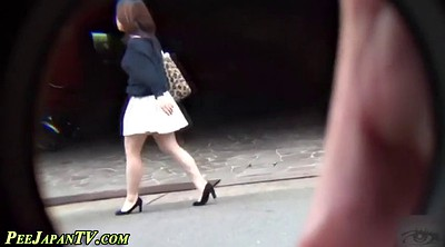 Japanese piss, Asian pissing, Japanese pissing, Piss outdoor, Japanese beauties, Japanese public