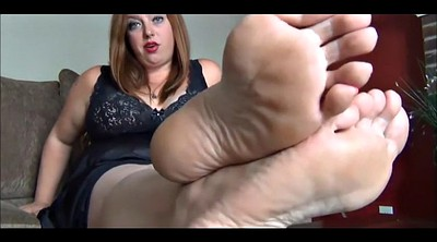 Foot nylon, Nylon feet, Nylon foot, Nylons, Nylon tease, Foot tease