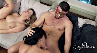 Emma, Swingers, Emma leigh, Sienna day, Sienna
