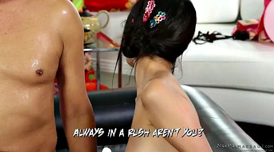 Japanese massage, Japanese handjob, Nuru massage