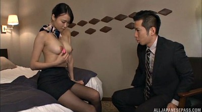 Inside, Asian pantyhose