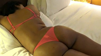 Indian sex, Indian couple, Sex in hotel