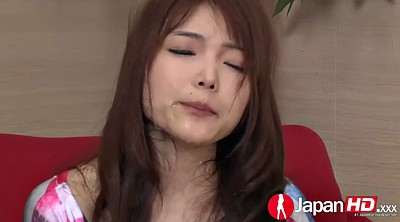 Japanese squirt, Squirts, Japanese squirting, Japanese dildo, Japan tits