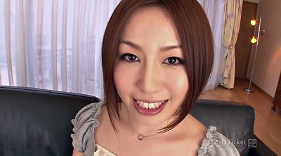 Japanese uncensored, Asian milf, Uncensored, Japanese milf