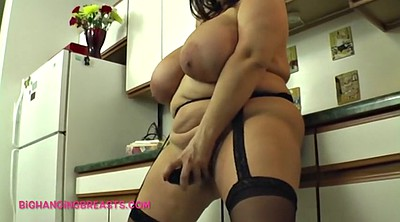 Biggest, Bbw big tits