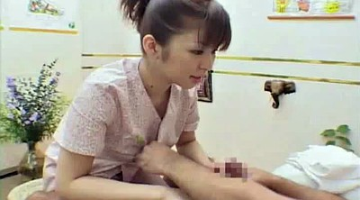 Japanese, Japanese massage, Japanese group, Testicle, Japanese massage handjob, Japanese group sex